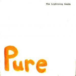 "The Lightning Seeds: Pure (12"") - Bild 1"