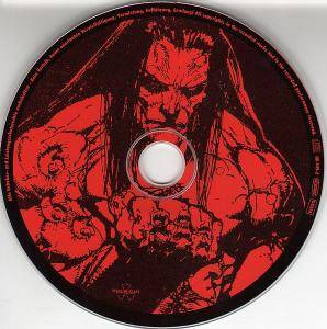 Danzig: Danzig 6:66: Satans Child (CD) - Bild 3