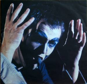 Peter Gabriel: Plays Live (2-LP) - Bild 5