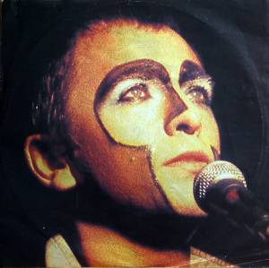 Peter Gabriel: Plays Live (2-LP) - Bild 9