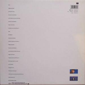 "Pet Shop Boys: Always On My Mind (12"") - Bild 3"