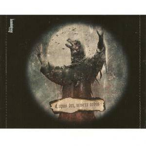 Powerwolf: Alive In The Night (CD) - Bild 4