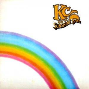 Cover - KC And The Sunshine Band: Part 3