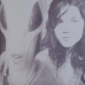 SoKo: I Thought I Was An Alien - Cover