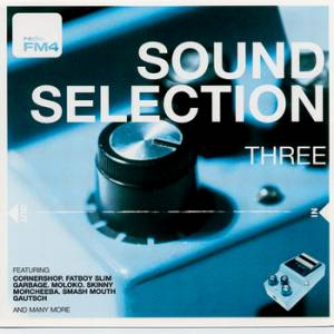 FM4 Soundselection 03 - Cover