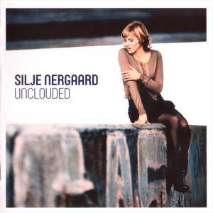 Cover - Silje Nergaard: Unclouded