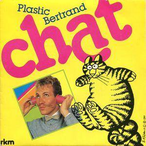 bertrand chat Check out le chat botté by bertrand cazé on amazon music stream ad-free or purchase cd's and mp3s now on amazoncom.