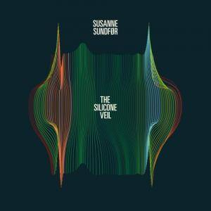 Susanne Sundfør: Silicone Veil, The - Cover