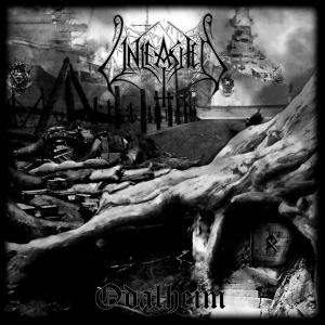Unleashed: Odalheim (LP) - Bild 1
