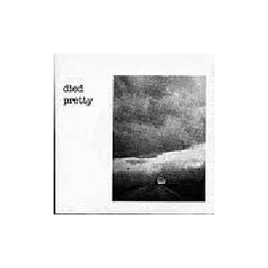Cover - Died Pretty: Out Of The Unknown