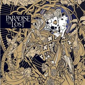Paradise Lost: Tragic Idol (2-CD) - Bild 2