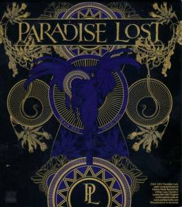 Paradise Lost: Tragic Idol (2-CD) - Bild 4