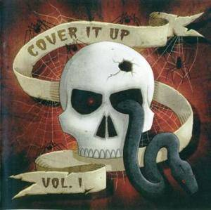 Cover It Up Vol. 1 - Cover