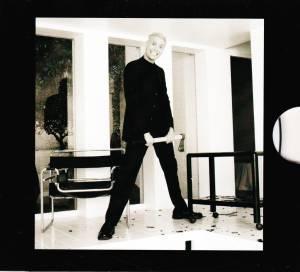 Farin Urlaub: Porzellan (Single-CD) - Bild 5