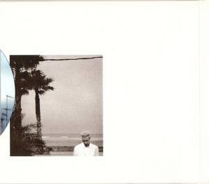 Farin Urlaub: Endlich Urlaub! (CD) - Bild 2
