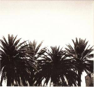 Farin Urlaub: Endlich Urlaub! (CD) - Bild 4