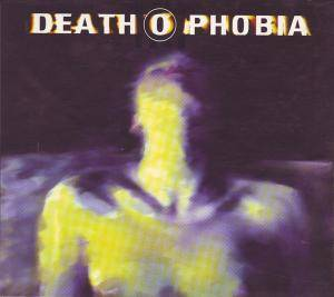 Cover - Now Noise!, The: Deathophobia 4
