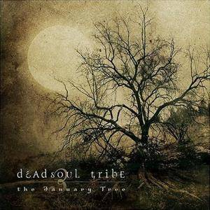 Deadsoul Tribe: The January Tree (CD) - Bild 1