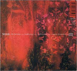 Paradise Lost: The Last Time (Single-CD) - Bild 2