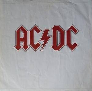 AC/DC: Fly On The Wall (LP) - Bild 5