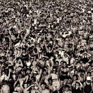 George Michael: Listen Without Prejudice (CD) - Bild 1
