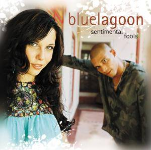 Cover - Bluelagoon: Sentimental Fools