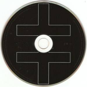 Marilyn Manson: Born Villain (CD) - Bild 7