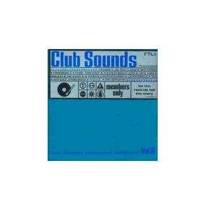 Cover - Junkfood Junkies: Club Sounds Vol. 06