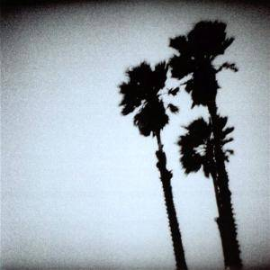 Cover - Twilight Singers, The: Blackberry Belle