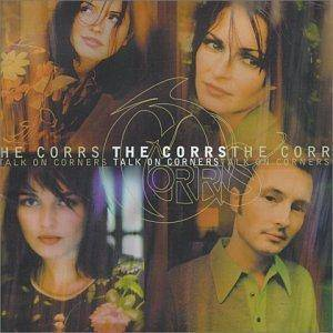 The Corrs: Talk On Corners (CD) - Bild 1