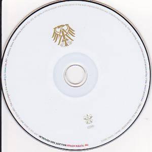 Die Toten Hosen: Ballast Der Republik (2-CD) - Bild 5