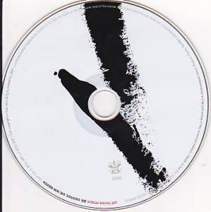Die Toten Hosen: Ballast Der Republik (2-CD) - Bild 9