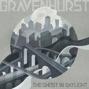 Cover - Gravenhurst: Ghost In Daylight, The