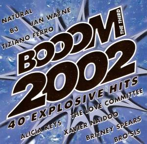 Cover - SQ-1: Booom 2002 - The Third