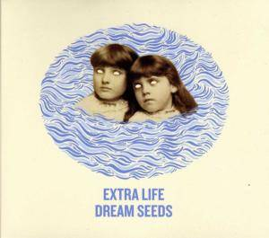 Extra Life: Dream Seeds - Cover