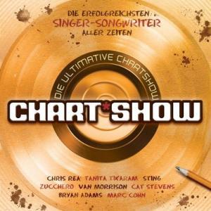 Chartshow
