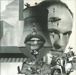 Die Toten Hosen: Ballast Der Republik (CD) - Bild 8