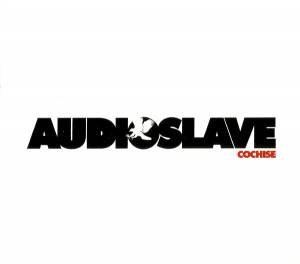Cover - Audioslave: Cochise