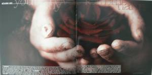 Pain Of Salvation: Scarsick (CD) - Bild 9