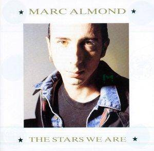 Marc Almond: Stars We Are, The - Cover