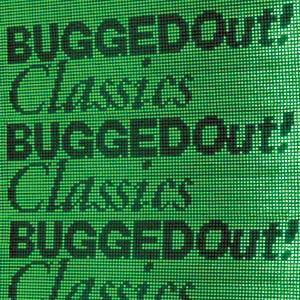 Cover - Digitalism: Bugged Out! Classics