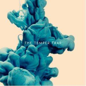 Cover - Temper Trap, The: Temper Trap, The