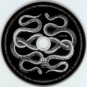 Marduk: Serpent Sermon (CD) - Bild 7