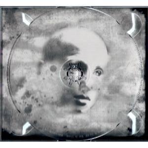 Ewigheim: Bereue Nichts (CD) - Bild 3