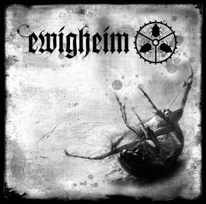 Ewigheim: Bereue Nichts (CD) - Bild 1