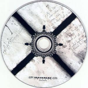 Ewigheim: Bereue Nichts (CD) - Bild 5