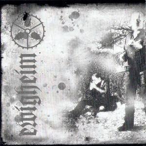 Ewigheim: Bereue Nichts (CD) - Bild 7