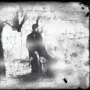 Ewigheim: Bereue Nichts (CD) - Bild 8
