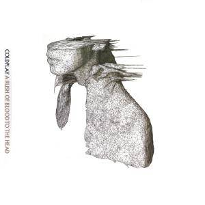 Coldplay: A Rush Of Blood To The Head (LP) - Bild 1