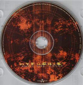 Hypocrisy: Into The Abyss (CD) - Bild 3